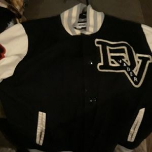 Gap boys jacket xl